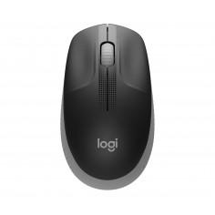logitech-m190-mouse-ambidestro-rf-wireless-ottico-1000-dpi-1.jpg