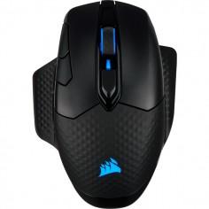 corsair-dark-core-rgb-pro-mouse-mano-destra-rf-wirelessbluetoothusb-type-a-ottico-18000-dpi-1.jpg