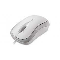 microsoft-basic-optical-for-business-mouse-ambidestro-usb-tipo-a-ottico-800-dpi-1.jpg