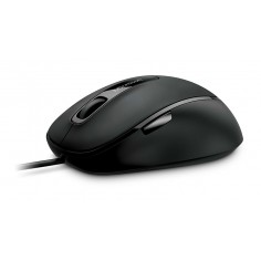 microsoft-comfort-4500-for-business-mouse-ambidestro-usb-tipo-a-bluetrack-1000-dpi-1.jpg
