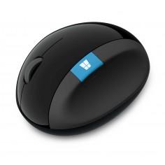 microsoft-l6v-00003-mouse-rf-wireless-1.jpg