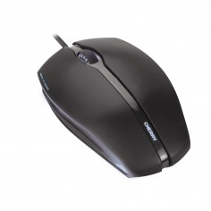 cherry-gentix-illuminated-mouse-ambidestro-usb-tipo-a-ottico-1000-dpi-1.jpg