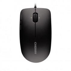 cherry-mc-2000-mouse-ambidestro-usb-tipo-a-ir-led-1600-dpi-1.jpg