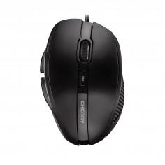 cherry-mc-3000-mouse-mano-destra-usb-tipo-a-ottico-1000-dpi-1.jpg