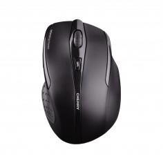 cherry-mw-3000-mouse-mano-destra-rf-wireless-ottico-1750-dpi-1.jpg
