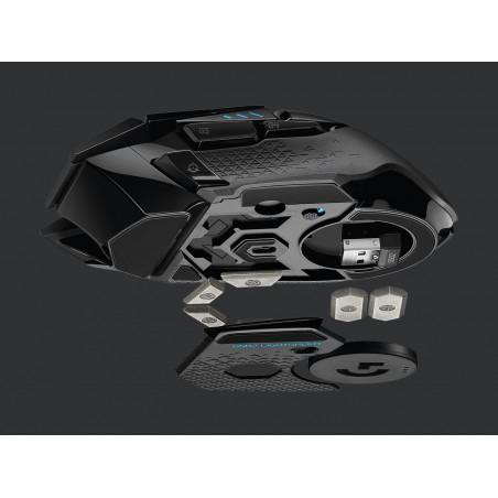 logitech-g-g502-mouse-mano-destra-rf-wireless-16000-dpi-2.jpg