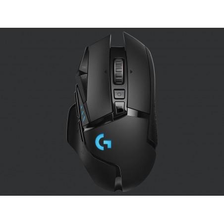 logitech-g-g502-mouse-mano-destra-rf-wireless-16000-dpi-4.jpg