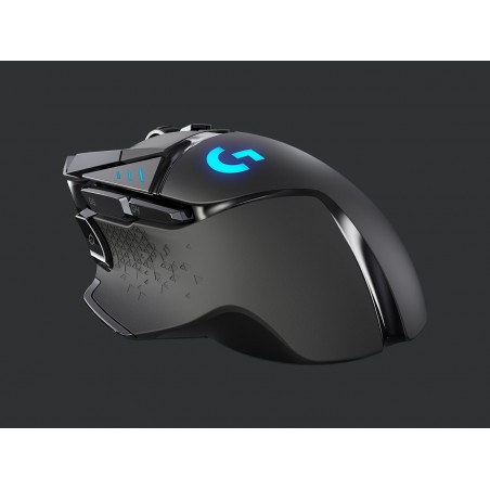 logitech-g-g502-mouse-mano-destra-rf-wireless-16000-dpi-5.jpg