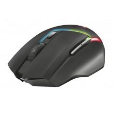 trust-gxt-161-disan-mouse-mano-destra-rf-wireless-ottico-3000-dpi-1.jpg