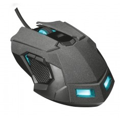 trust-gxt-4158-kabal-mouse-ambidestro-usb-tipo-a-laser-5000-dpi-1.jpg
