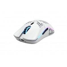 glorious-pc-gaming-race-model-o-mouse-mano-destra-rf-wirelessusb-type-c-laser-19000-dpi-1.jpg