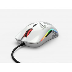 glorious-pc-gaming-race-model-o-mouse-mano-destra-usb-tipo-a-ottico-3200-dpi-1.jpg