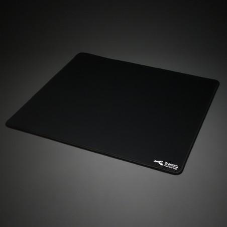 glorious-pc-gaming-race-g-xl-tappetino-per-mouse-tappetino-per-mouse-per-gioco-da-computer-nero-1.jpg