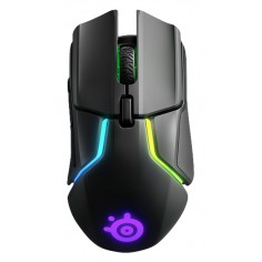 steelseries-rival-650-mouse-mano-destra-rf-wireless-ottico-1.jpg