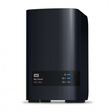 western-digital-my-cloud-ex2-ultra-nas-desktop-collegamento-ethernet-lan-nero-armada-385-1.jpg