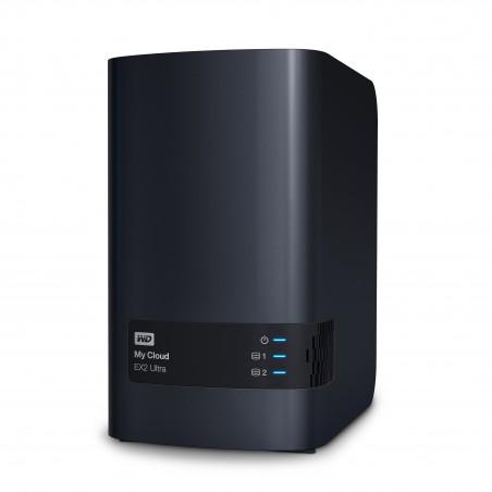 western-digital-my-cloud-ex2-ultra-nas-desktop-collegamento-ethernet-lan-nero-armada-385-4.jpg