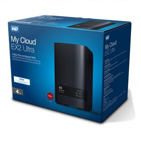 western-digital-my-cloud-ex2-ultra-nas-desktop-collegamento-ethernet-lan-nero-armada-385-7.jpg