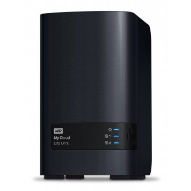 western-digital-my-cloud-ex2-ultra-nas-desktop-collegamento-ethernet-lan-nero-armada-385-1.jpg