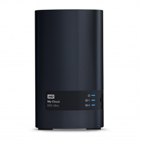 western-digital-my-cloud-ex2-ultra-nas-desktop-collegamento-ethernet-lan-nero-armada-385-2.jpg