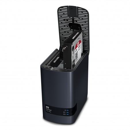 western-digital-my-cloud-ex2-ultra-nas-desktop-collegamento-ethernet-lan-nero-armada-385-3.jpg