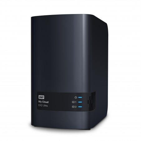 western-digital-my-cloud-ex2-ultra-nas-desktop-collegamento-ethernet-lan-nero-armada-385-4.jpg