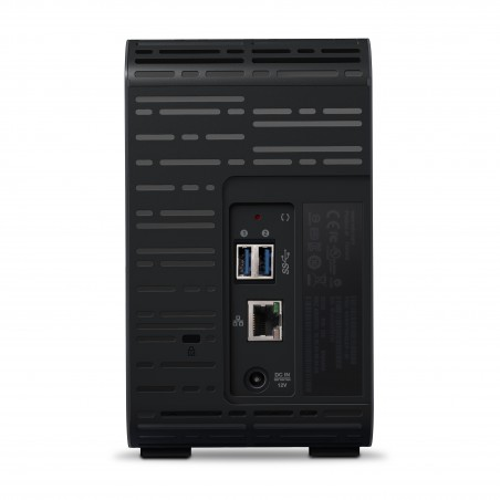 western-digital-my-cloud-ex2-ultra-nas-desktop-collegamento-ethernet-lan-nero-armada-385-5.jpg