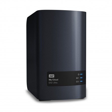 western-digital-my-cloud-ex2-ultra-nas-desktop-collegamento-ethernet-lan-nero-armada-385-6.jpg