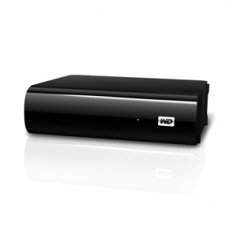 western-digital-2tb-my-book-av-tv-disco-rigido-esterno-2000-gb-nero-1.jpg