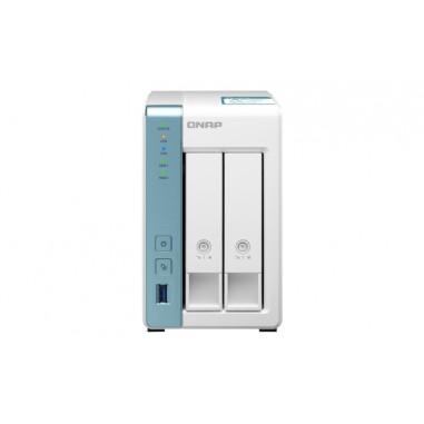 qnap-ts-231k-server-nas-e-di-archiviazione-tower-collegamento-ethernet-lan-bianco-alpine-al-214-1.jpg