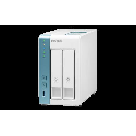 qnap-ts-231k-server-nas-e-di-archiviazione-tower-collegamento-ethernet-lan-bianco-alpine-al-214-4.jpg