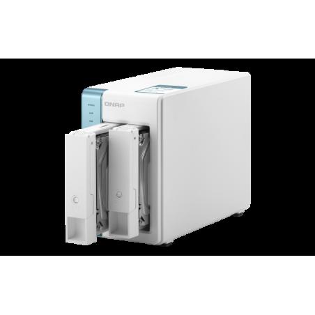qnap-ts-231k-server-nas-e-di-archiviazione-tower-collegamento-ethernet-lan-bianco-alpine-al-214-6.jpg