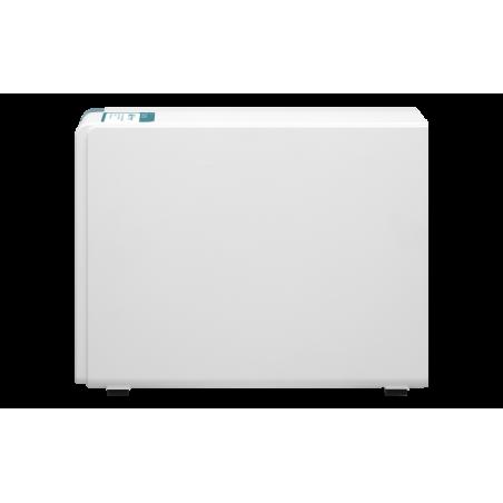 qnap-ts-231k-server-nas-e-di-archiviazione-tower-collegamento-ethernet-lan-bianco-alpine-al-214-7.jpg