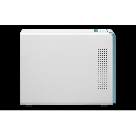 qnap-ts-231k-server-nas-e-di-archiviazione-tower-collegamento-ethernet-lan-bianco-alpine-al-214-8.jpg