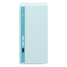 qnap-ts-230-server-nas-e-di-archiviazione-tower-collegamento-ethernet-lan-blu-rtd1296-1.jpg