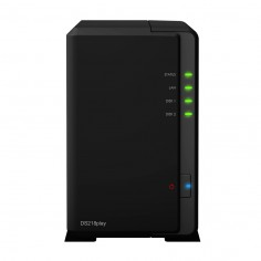 synology-diskstation-ds218play-nas-compatta-collegamento-ethernet-lan-nero-rtd1296-1.jpg