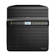 synology-diskstation-ds420j-server-nas-e-di-archiviazione-compatta-collegamento-ethernet-lan-nero-rtd1296-1.jpg