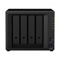 synology-diskstation-ds920-server-nas-e-di-archiviazione-mini-tower-collegamento-ethernet-lan-nero-j4125-1.jpg