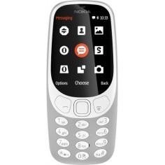 nokia-3310-61-cm-24-grigio-telefono-cellulare-basico-1.jpg