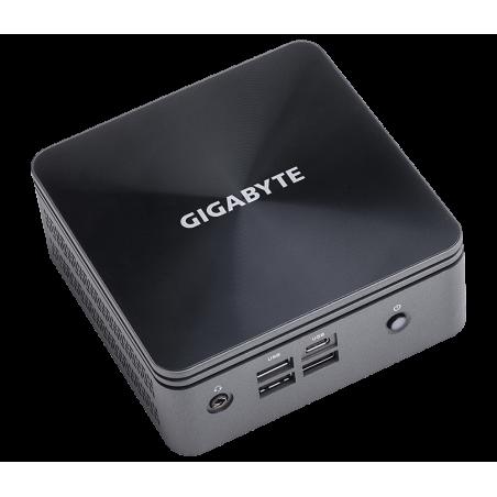 gigabyte-gb-bri7h-10710-nero-bga-1528-i7-10710u-11-ghz-2.jpg
