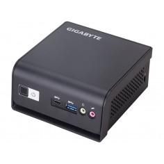 gigabyte-gb-blpd-5005r-barebone-per-pc-stazione-di-lavoro-nero-bga-1090-j5005-15-ghz-1.jpg