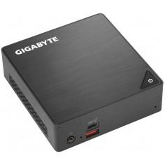 gigabyte-gb-bri3-8130-barebone-per-pc-stazione-di-lavoro-pc-con-dimensioni-046-l-nero-i3-8130u-22-ghz-1.jpg