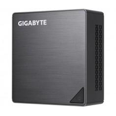 gigabyte-so-ddr4-m-dpm2glnwifiusb31-in-nero-bga-1356-i3-8130u-22-ghz-1.jpg