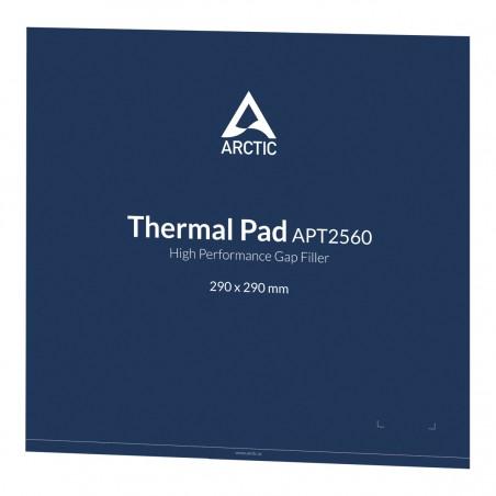 arctic-thermal-pad-apt2560-blu-2.jpg