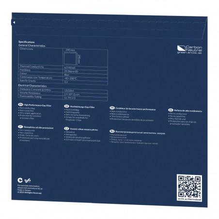 arctic-thermal-pad-apt2560-blu-3.jpg
