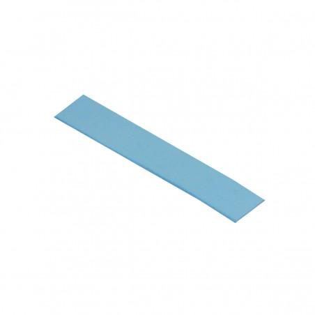 arctic-thermal-pad-apt2560-blu-1.jpg