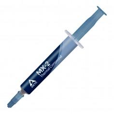 arctic-mx-2-compontente-del-dissipatore-di-calore-pasta-termica-56-w-mk-4-g-1.jpg