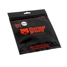 thermal-grizzly-minus-pad-8-compontente-del-dissipatore-di-calore-8-w-mk-1.jpg