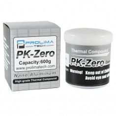 prolimatech-pk-zero-compontente-del-dissipatore-di-calore-8-w-mk-600-g-1.jpg