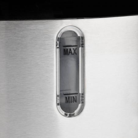girmi-vp26-pentola-a-vapore-3-cestello-i-libera-installazione-750-w-nero-argento-4.jpg