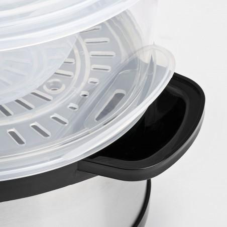 girmi-vp26-pentola-a-vapore-3-cestello-i-libera-installazione-750-w-nero-argento-6.jpg